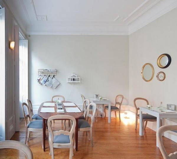 perierga.gr - Τα 10 ωραιότερα cafes στον κόσμο!