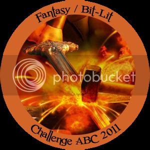 http://i524.photobucket.com/albums/cc329/ptitetrolle/Challenges/Fantasy_Bronzecopie.png