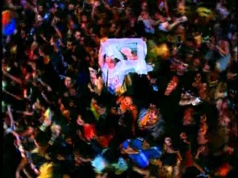10 músicas famosas do carnaval de Pernambuco