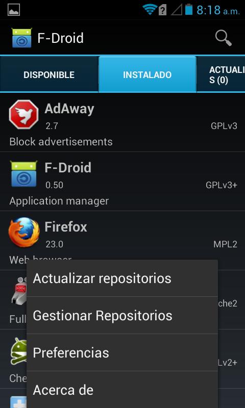 screen-fdroid-6