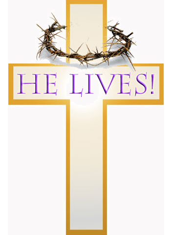 Religious Easter Clipart Look At Clip Art Images Clipartlook
