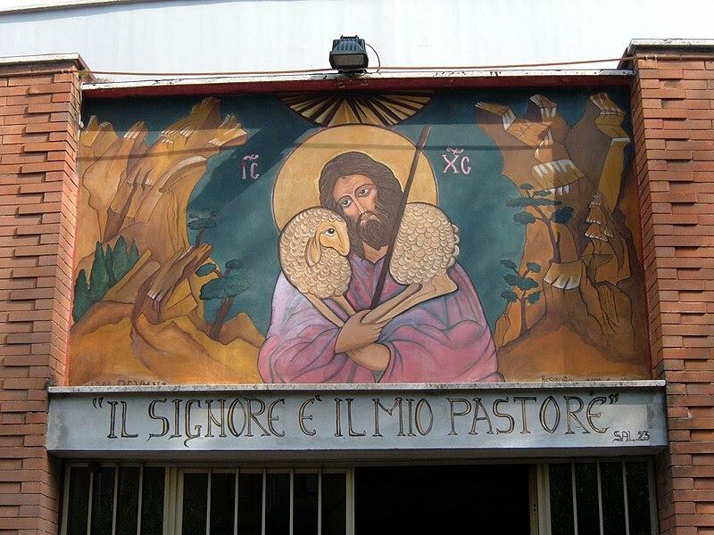 File:Roma (Q. Monte Sacro Alto) - S. Achille 07.JPG