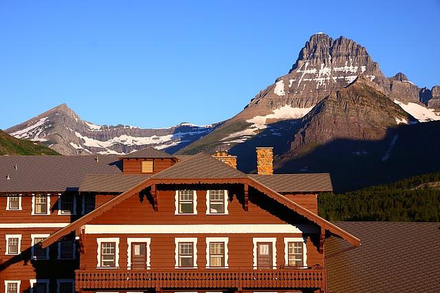 IMG_0563 Many Glacier Hotel