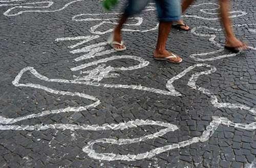 Diariamente, 36 crianças sofrem algum tipo de violência no Paraná