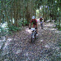 Coimbra XCM BTT Abrunheira - Bikes no pinhal (4)