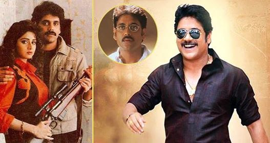 Best Films Given By Nagarjuna To Bollywood, Wishing Him A Happy Birthday