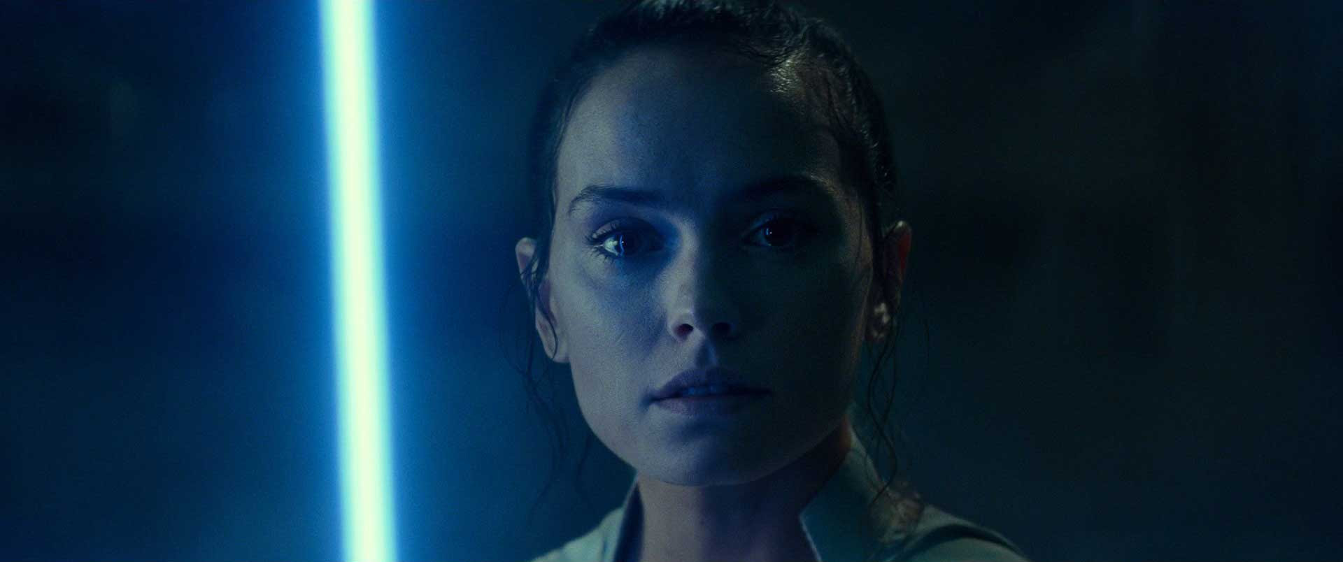 Over 42 Hires Stills From Star Wars Episode Ix The Rise Of
