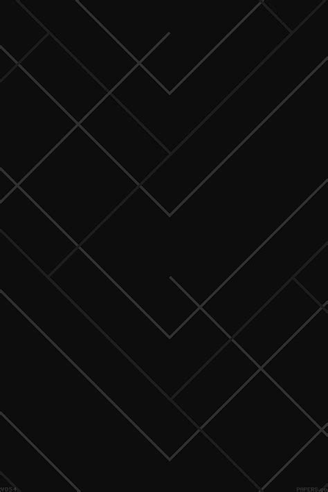 vd abstract black geometric  pattern papersco