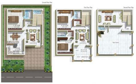 house plan designs indian style escortsea  small