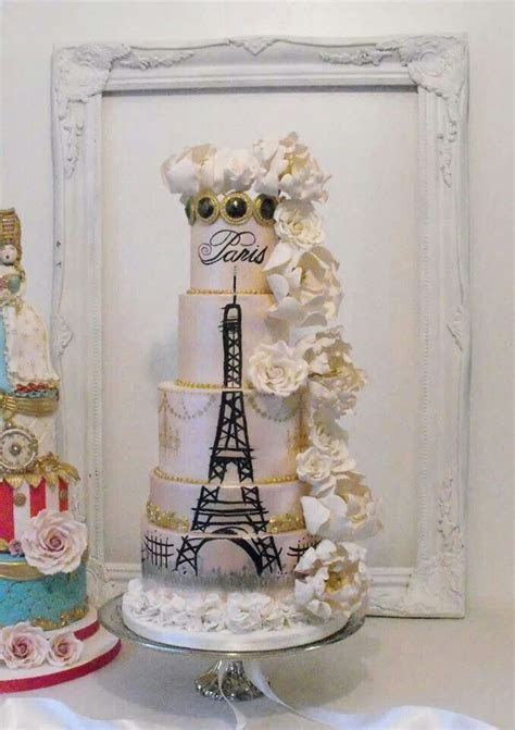 25  Best Ideas about Paris Themed Weddings on Pinterest