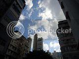 photo zh1215_zps76d09fde.jpg