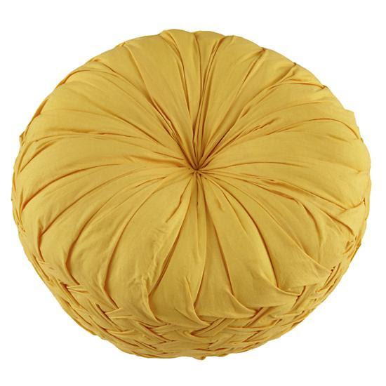 Girls Throw Pillows: Girls Floral Throw Pillow in Throw Pillows ...