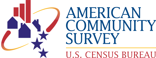 US-Census-ACSLogo