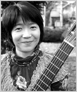 Eriko Shida