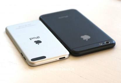 Le ultime su iPhone 6 e iWatch