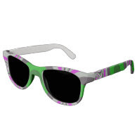 F45 SUNGLASSES