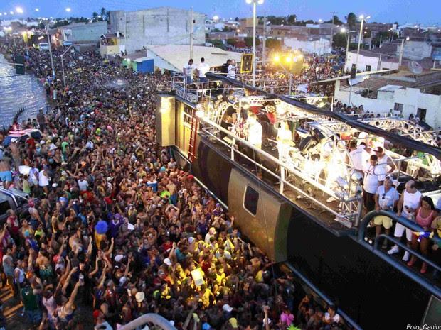 Image result for Carnaval em Macau rn