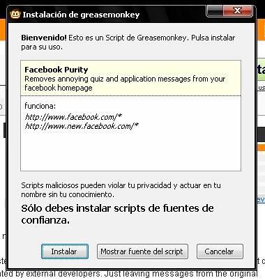 facebookpurity-ah