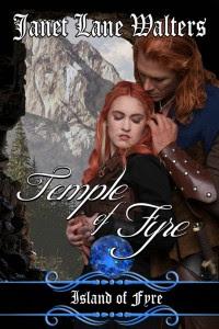 Walters-TempleOfFyre