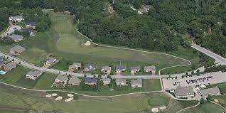Public Golf Course «Quail Crossing Golf Club», reviews and photos, 5 Quail Crossing Dr, Boonville, IN 47601, USA