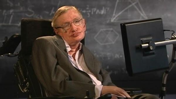 http://www.strangenotions.com/wp-content/uploads/Stephen-Hawking-600x337.jpg