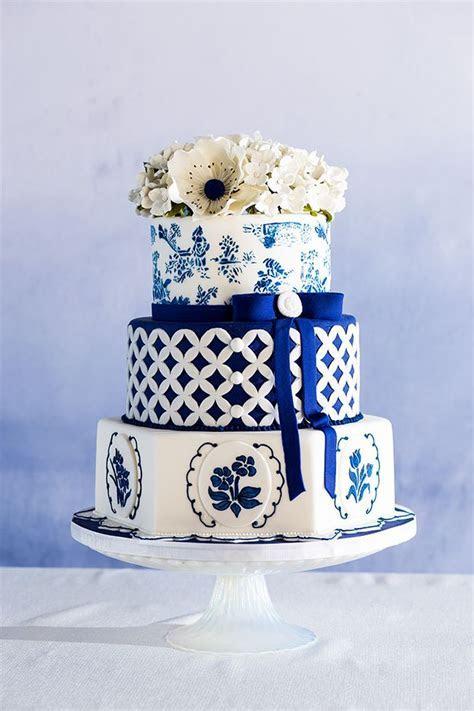 Torten dekorieren   Ideen.Top