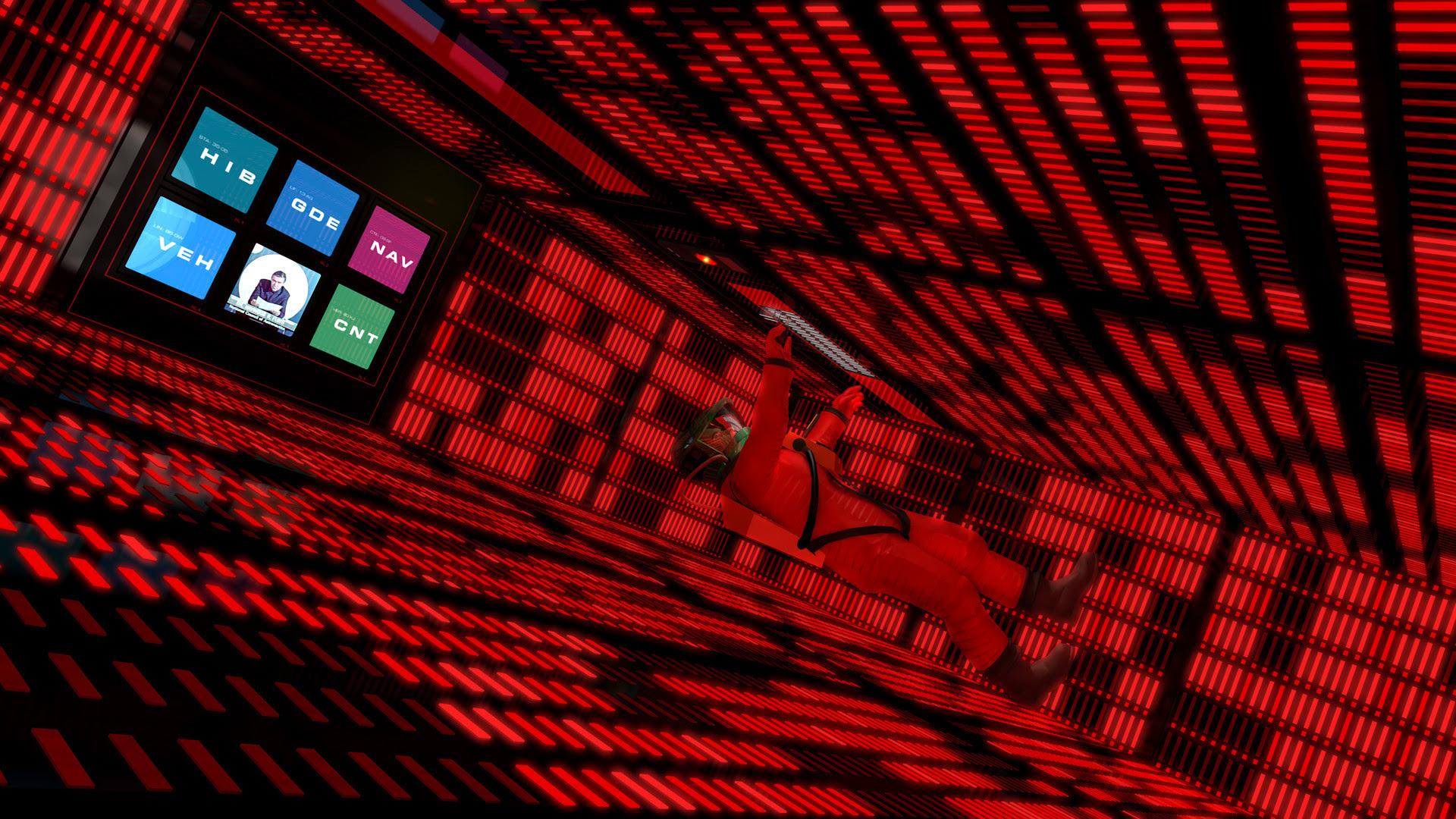 Hal 9000 Wallpaper 73 Images