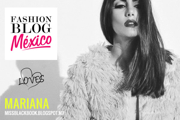 Fashion Blog México