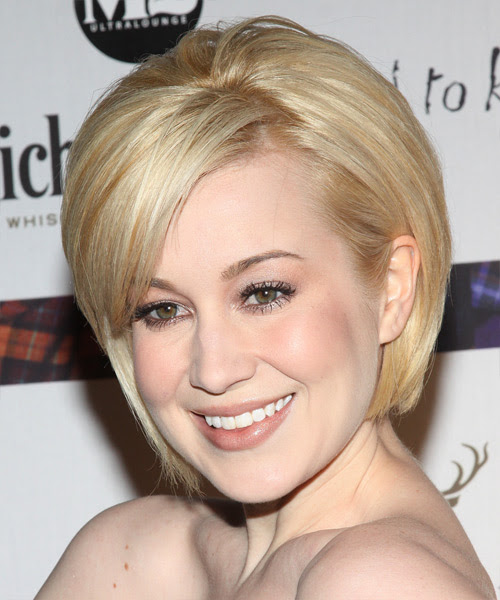 Best Photo of Kellie Pickler Hairstyles | James Fountain