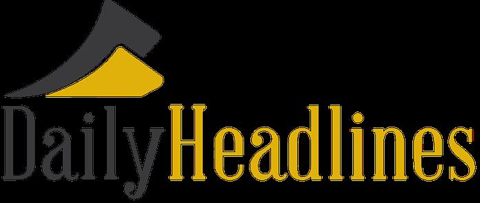 Daily Headlines