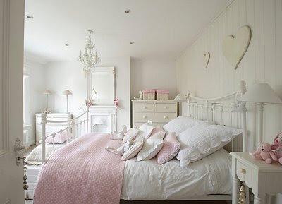 White Bedroom Ideas Princess Bedroom Girl Bedroom | Resesif