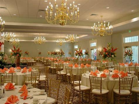 restaurant   Picture of Chocksett Inn, Sterling   TripAdvisor