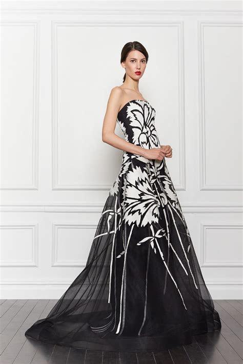 Wedding Dresses for Lifetime: Pre Fall 2013 Designer