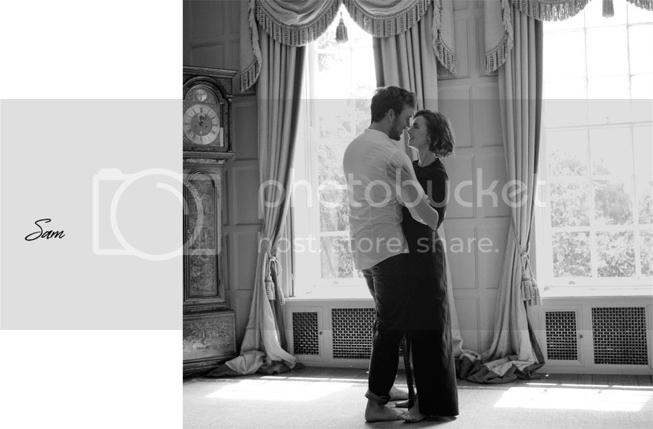 Lily Collins and Sam Claflin The Edit photo Love-Rosie-Stars-The-Edit-Magazine-03.jpg