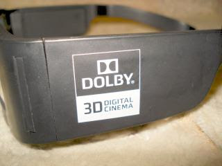 dolby03