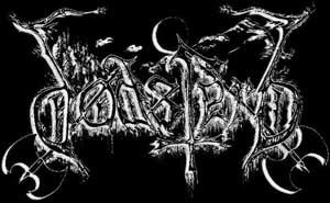 http://www.moribundcult.com/Logos/Dodsferd.Logo.jpg