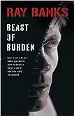 Beast of Burden (Cal Innes, #4)