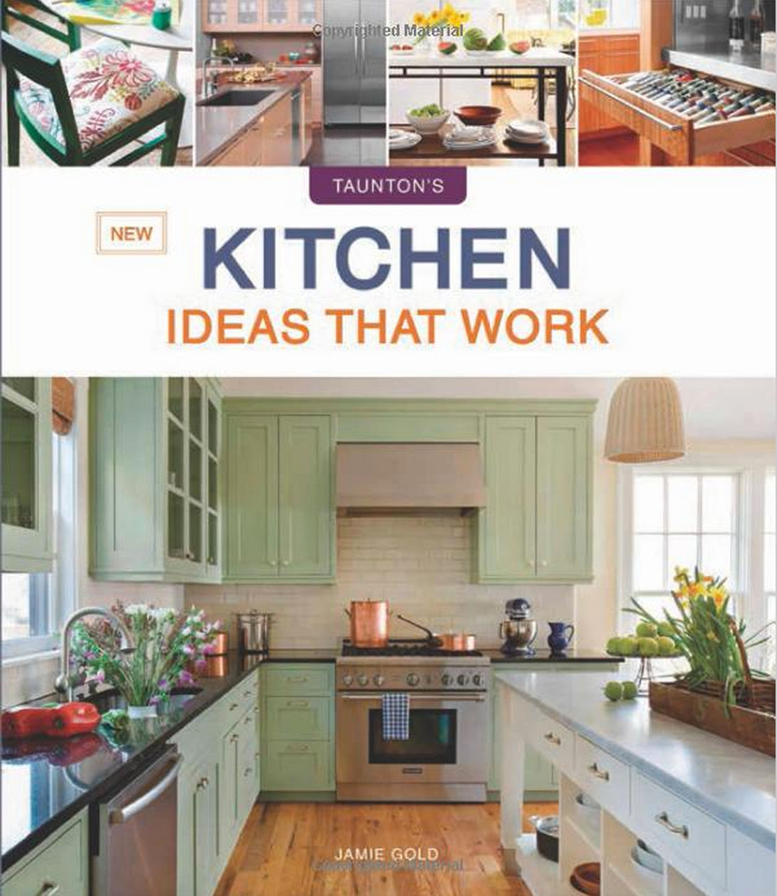 Journal The Kitchen Designer