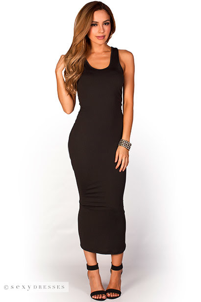Bodycon dresses play where buy to