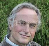 dawkins_richard.jpg picture by ouz0