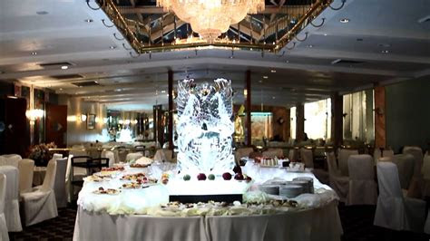 long island wedding venues  catering halls