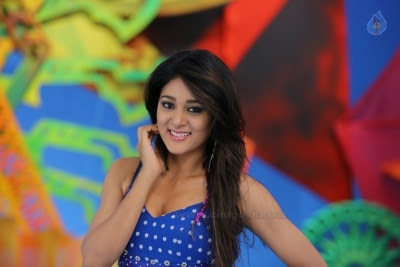 Sushma Raj New Gallery - 28 of 28