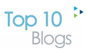 Cisionin TOP10-listan 6. sija 04/2015