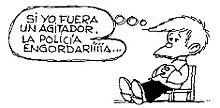 Felipe - Quino
