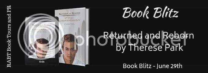 Returned and Reborn Blitz