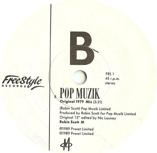 Liquid - Closer (1995, Cassette) - Discogs