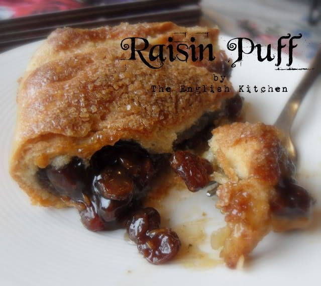 photo RaisinPuff_zps9ec548ce.jpg