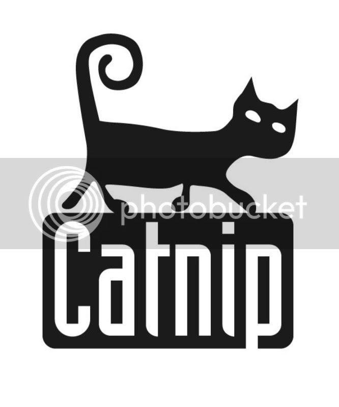 Catnip Publishing