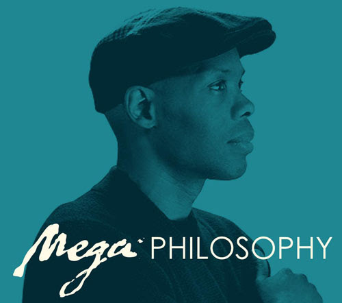 cormega-mega-philosophy-cover