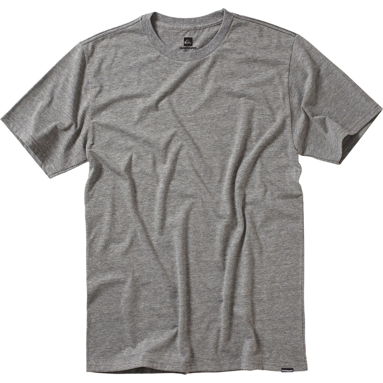 Blank T-shirt   Free Download Clip Art   Free Clip Art   on ...